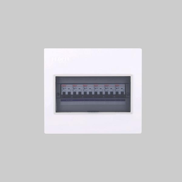 RPZ30系列配电箱