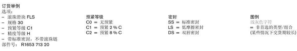 R165342320力士乐滚珠滑块尺寸图-2.jpg