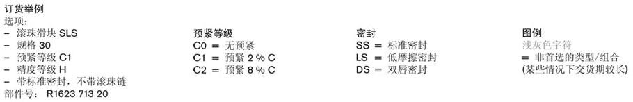 R162321320力士乐滚珠滑块尺寸图-2.jpg