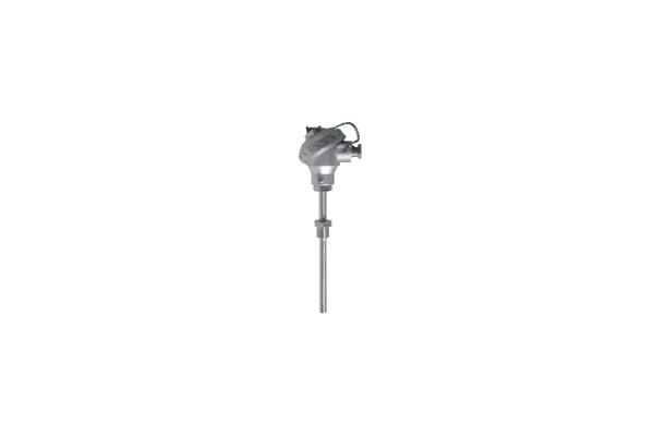 ATS-I系列高可靠一体化温度传感器