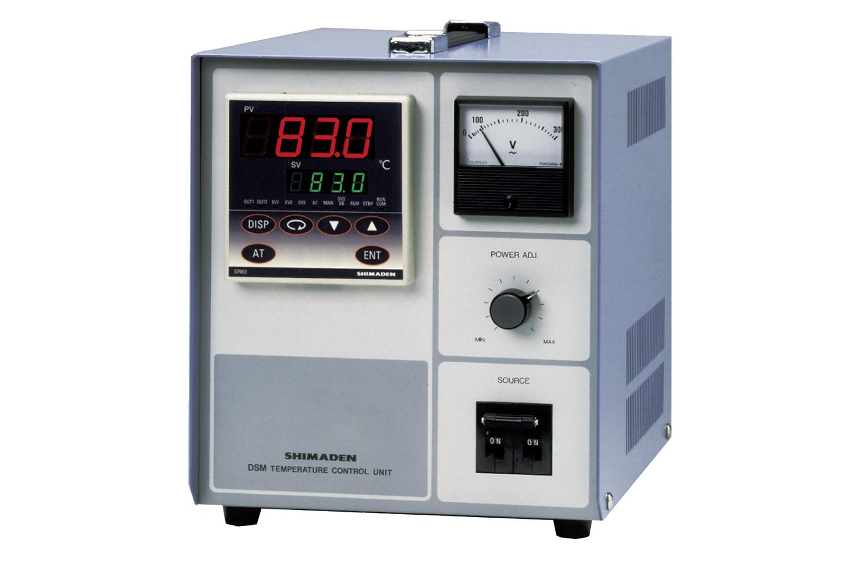DSM桌面温控电源