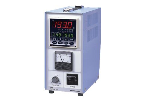 DSS桌面温控电源