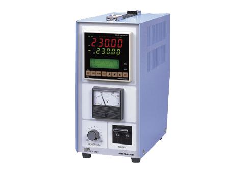 DSS系列桌面温控电源