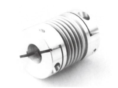 BB系列弹性联轴器