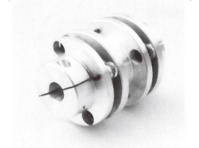 BD1系列弹性联轴器