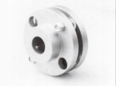 DD2系列弹性联轴器