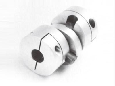 PHK系列弹性联轴器
