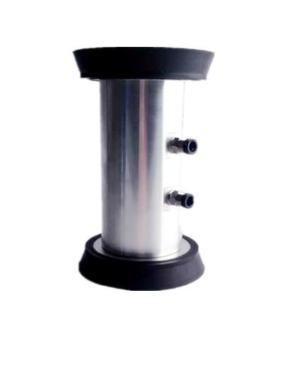 CNC加工支座吸盘,BCD90.N