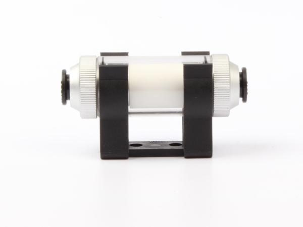 ZFC系列快速配管型真空过滤器