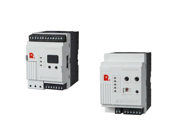系列电动机控制保护器