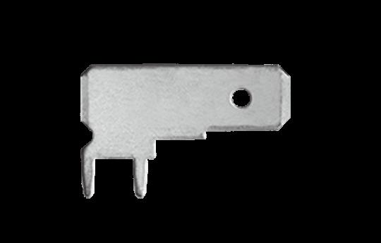 独立端子栅板式端子