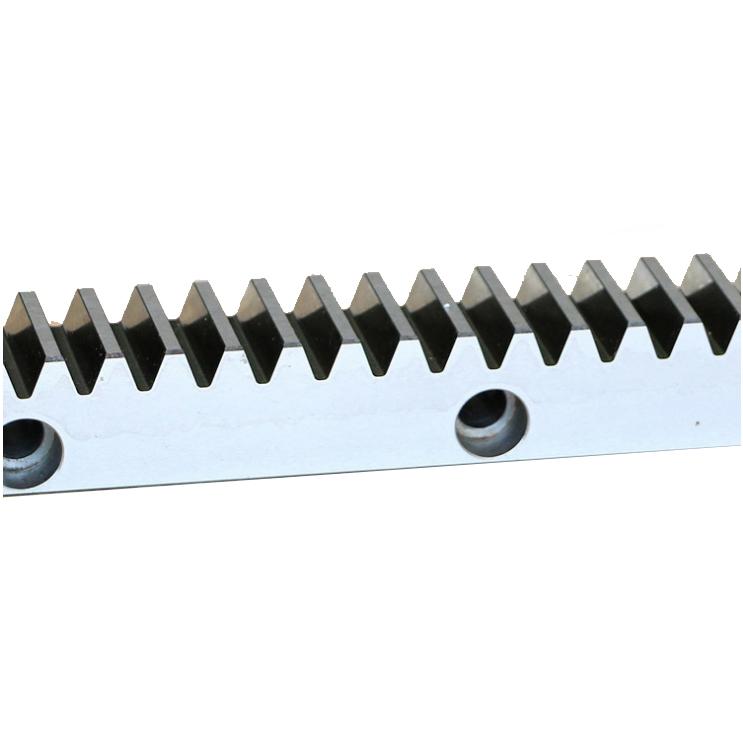 精密直齿条整齿距CP3-25