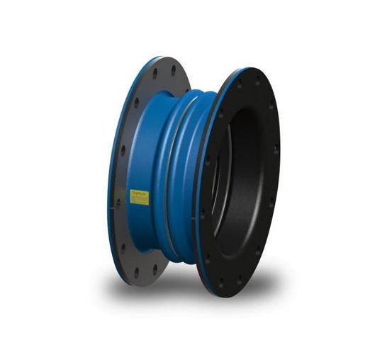 低压应用橡胶膨胀节