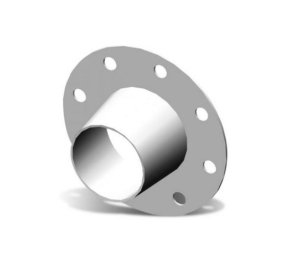 高速应用研磨材料保护