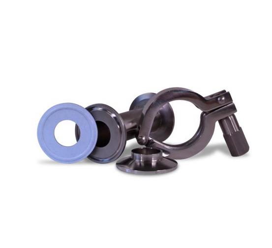 GYLON BIO-LINE® 无菌食品级 PTFE 垫片