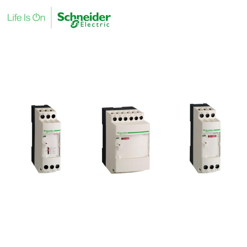 热电阻模拟量变送器