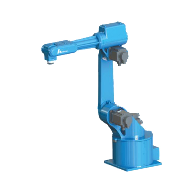 HSR-JR612六轴关节机器人系列