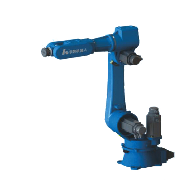 HSR-JR630六轴关节机器人系列