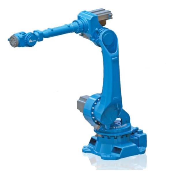 HSR-JR650六轴关节机器人系列
