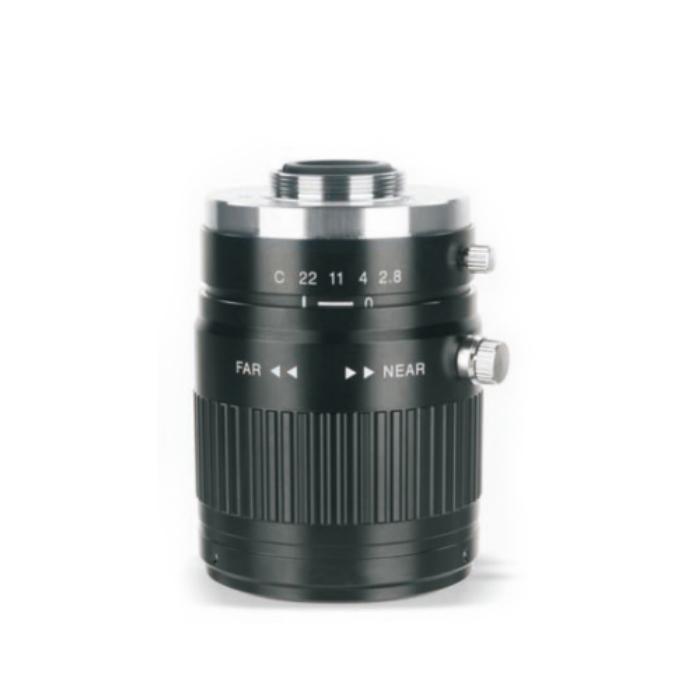 55MM远心镜头系列