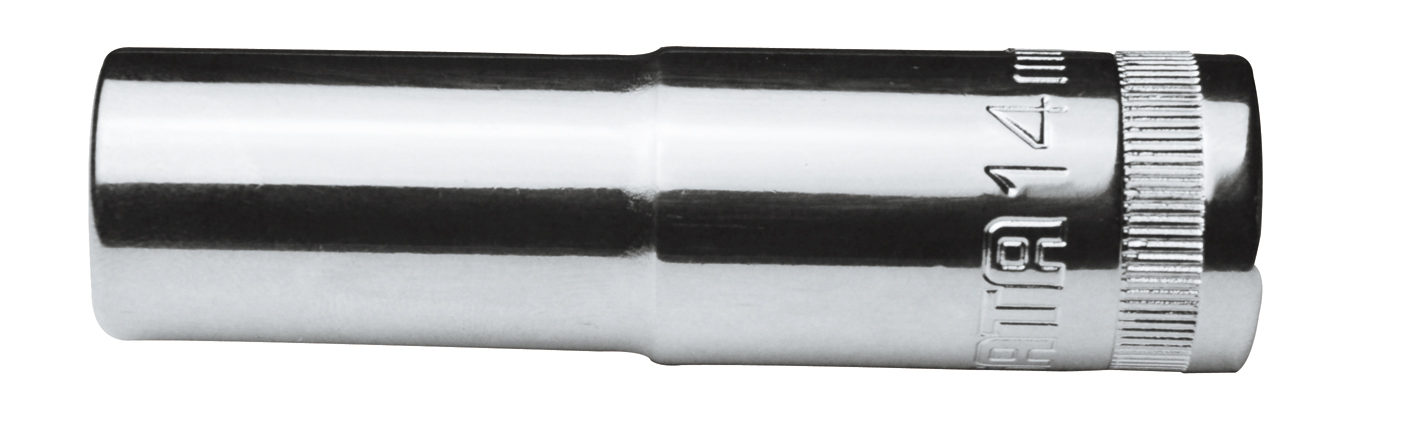12.5MM系列12角长套筒14mm