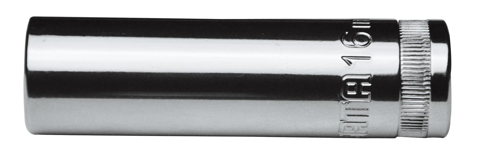 12.5MM系列12角长套筒16mm