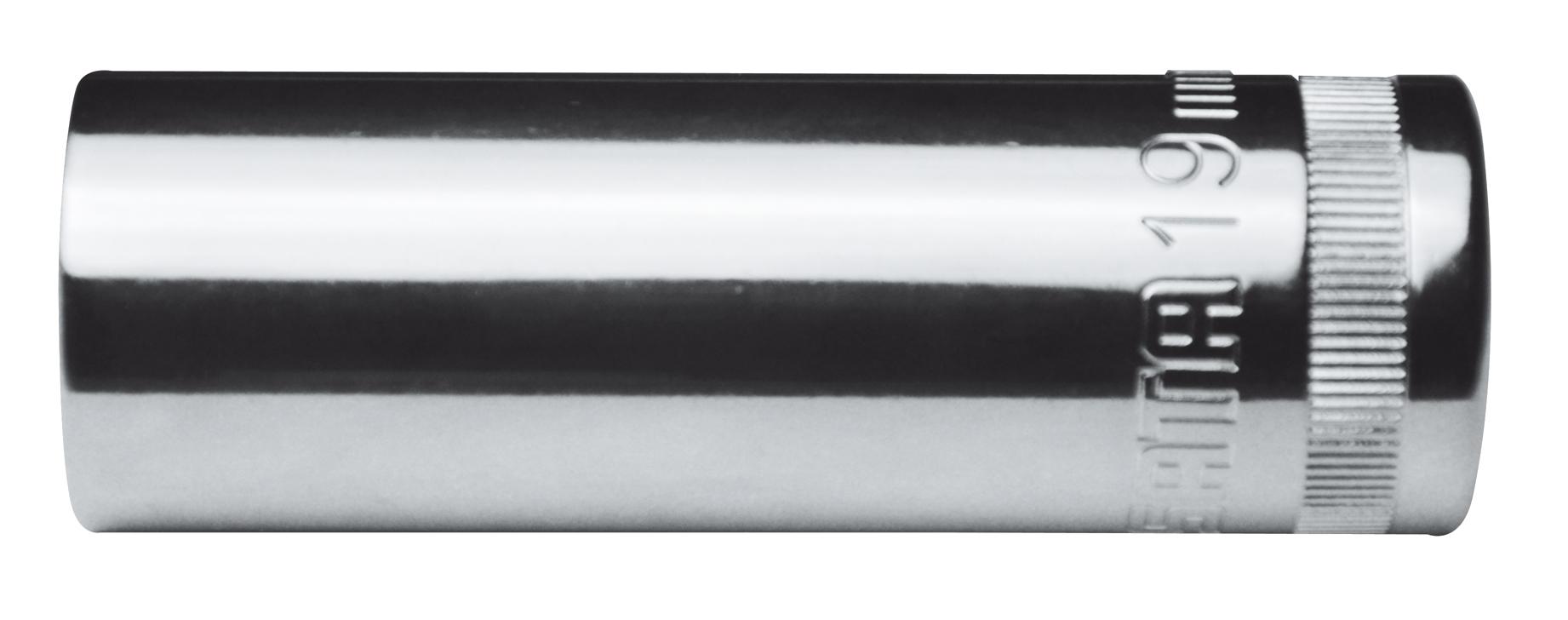 12.5MM系列12角长套筒19mm