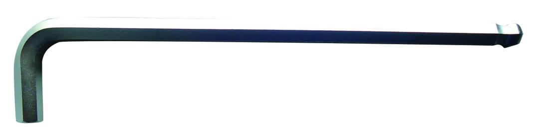 铬钒钢特长球头内六角扳手1.5MM