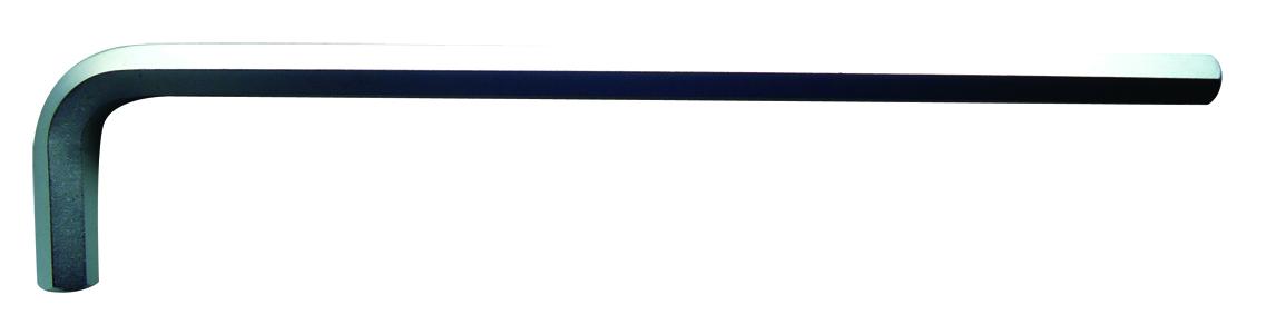 铬钒钢特长内六角扳手1.5MM