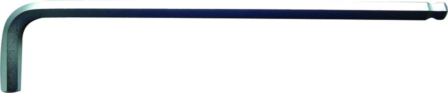 铬钒钢加长球头内六角扳手1.5MM