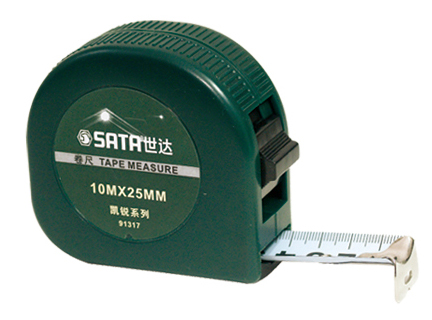 凯锐系列钢卷尺2Mx13MM