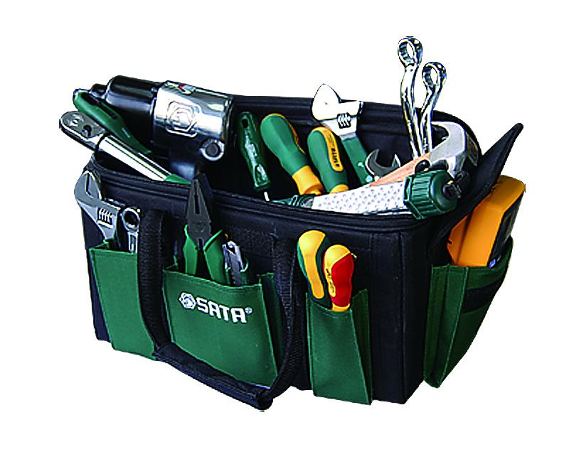箱式工具包