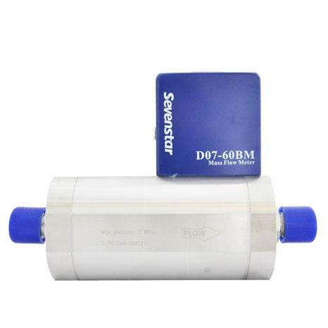 D08-1GM型 流量显示仪
