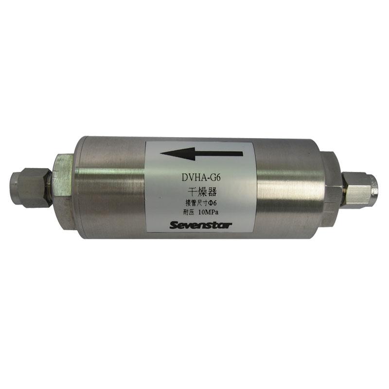 D08-XM 多路显示仪