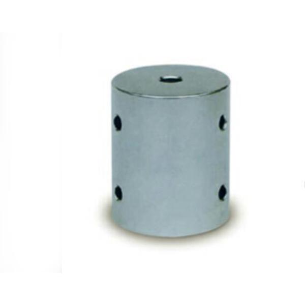 SRC/SRCS止付螺絲剛性聯軸器