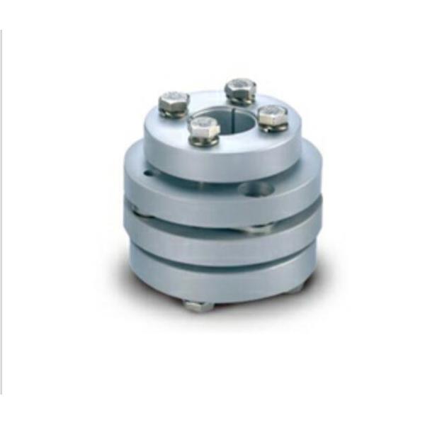 SW高剛性/高扭矩聯軸器