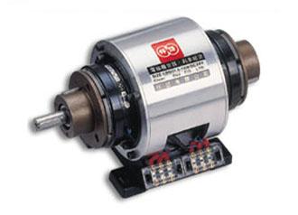 外露式变电磁离合器内单电刹车组YFGB