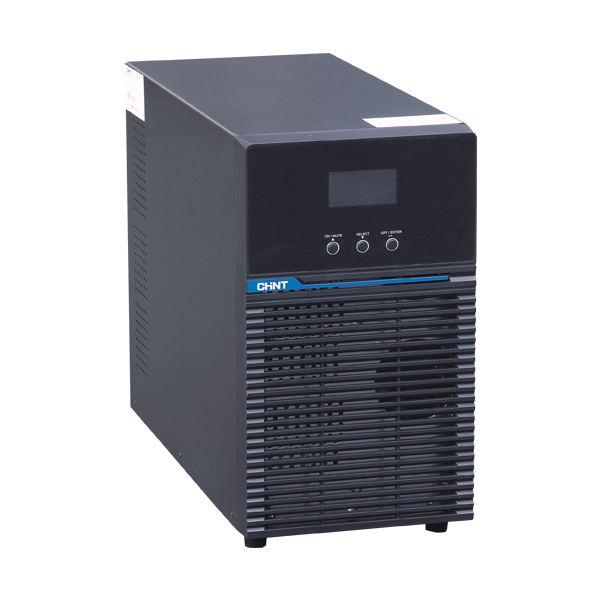 HP-UPS 系列在线式不间断电源