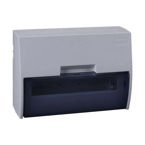 NX2系列配电箱
