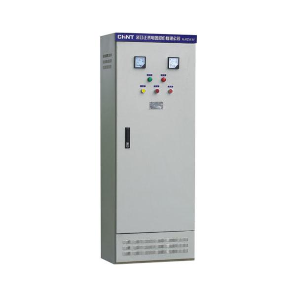 NJR2-G系列软起动器控制柜