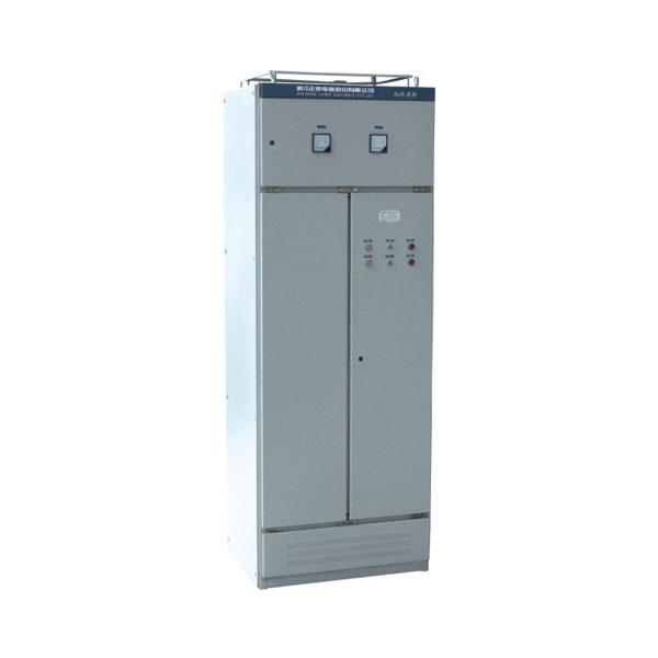 NJR2-G一用一备软起动控制柜