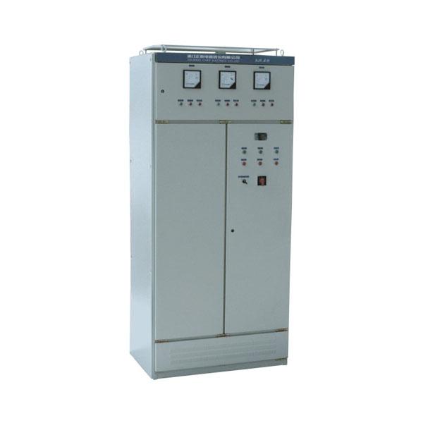 NJR2-G一拖多台软起动控制柜
