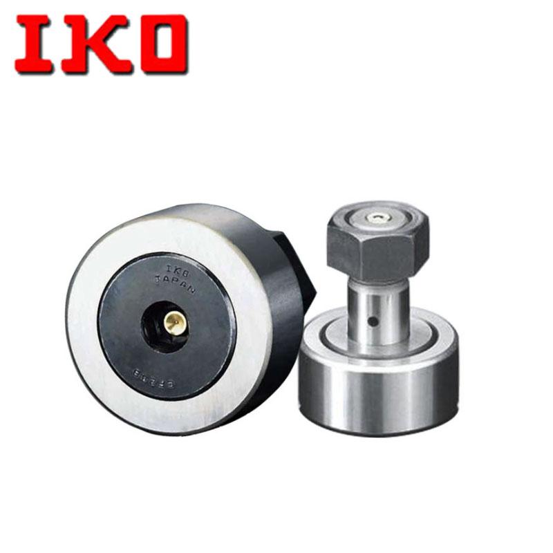 IKO凸轮从动轴承