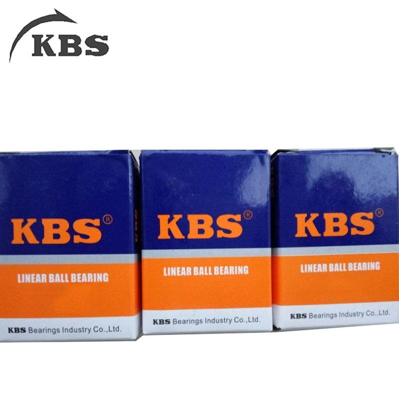 KBS品牌 直线轴承 LM10UU
