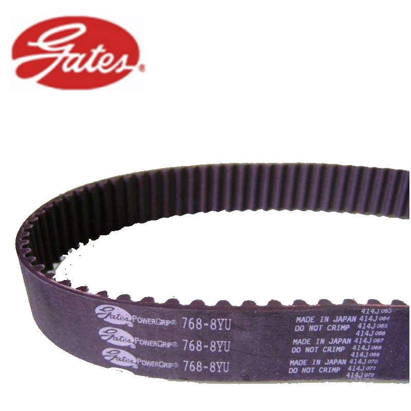 皮带360-5GT-25,盖茨品牌