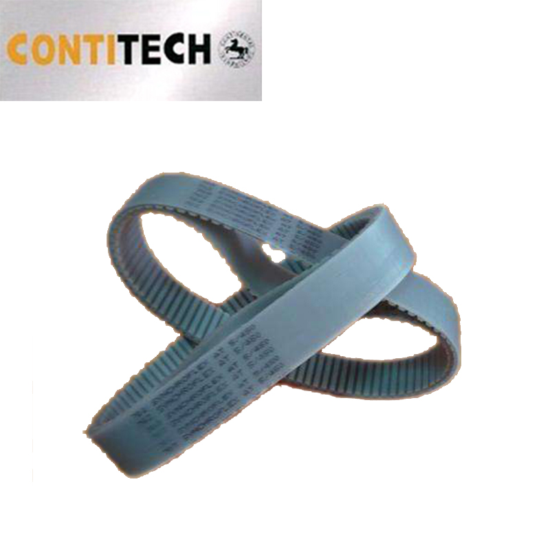 皮带120-T2-85MM,SYNCHROFLEX品牌