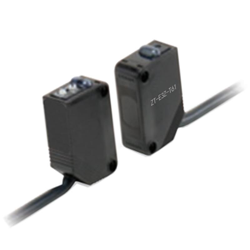 放大器对射型传感器