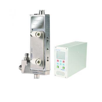 电压式喷射阀/电压喷射控制器配套