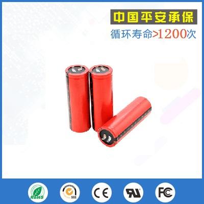磷酸铁锂电池 10AH 3.2V 适用于便携式电动工具,电动车,ups,储能电源