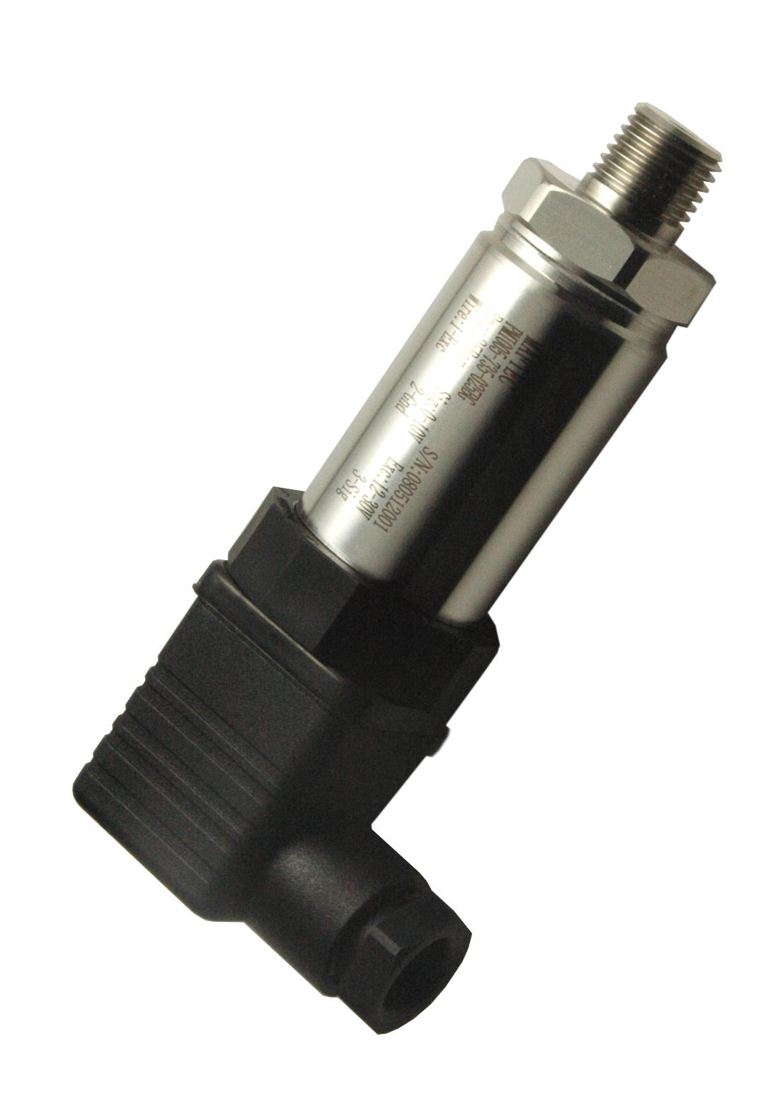 PMI005高精度压力传感器